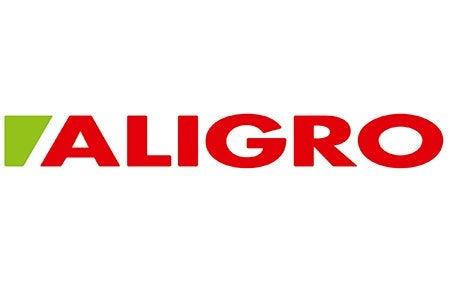 Aligro