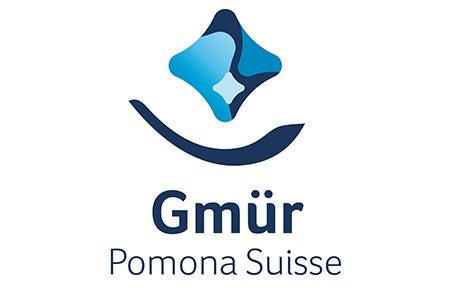 Gmür Pomona Suisse