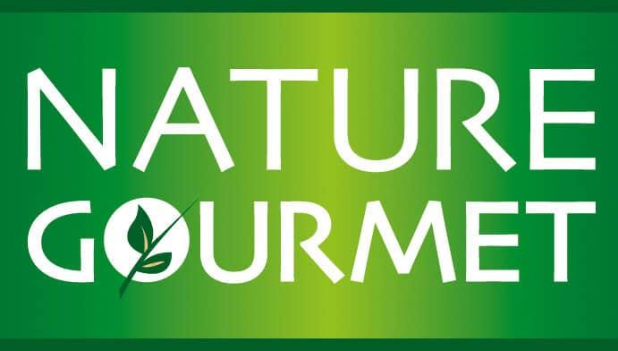 Nature Gourmet