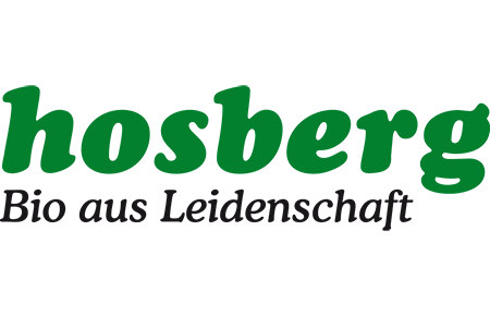 Hosberg AG