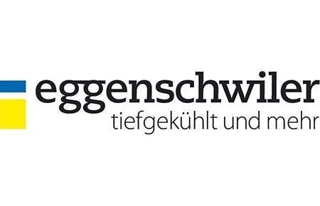 Eggenschwiler AG