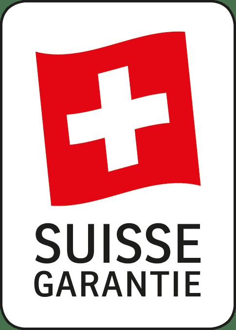 Suisse Garantie