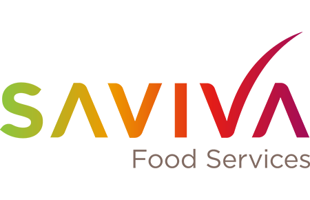Saviva AG