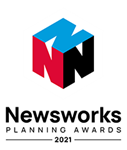 Newsworks Planning Awards 2021