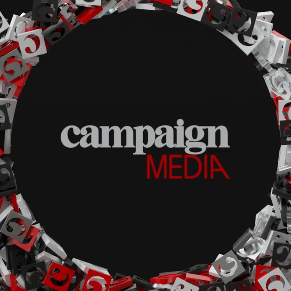 Co-op, Co-op Funeralcare, Vodafone And Mondelēz bag 14 shortlists at the 2021 Campaign Media Awards