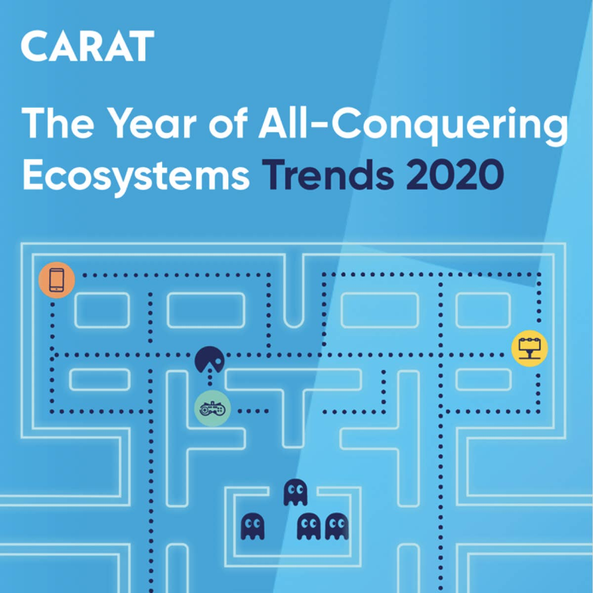 2020 Global trends