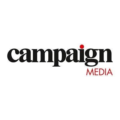 Campaign Media Awards 2021