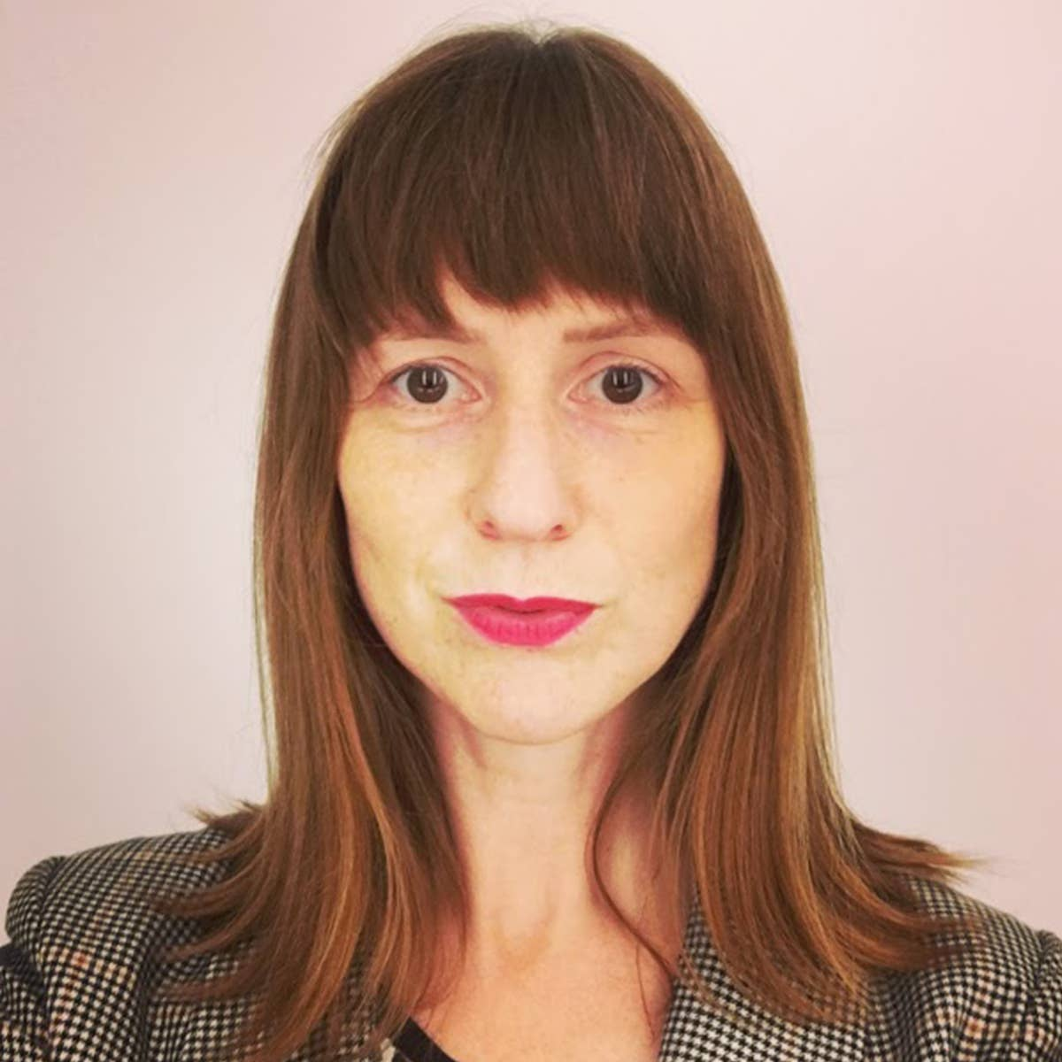 Carat UK appoint Clare Chapman as new CEO
