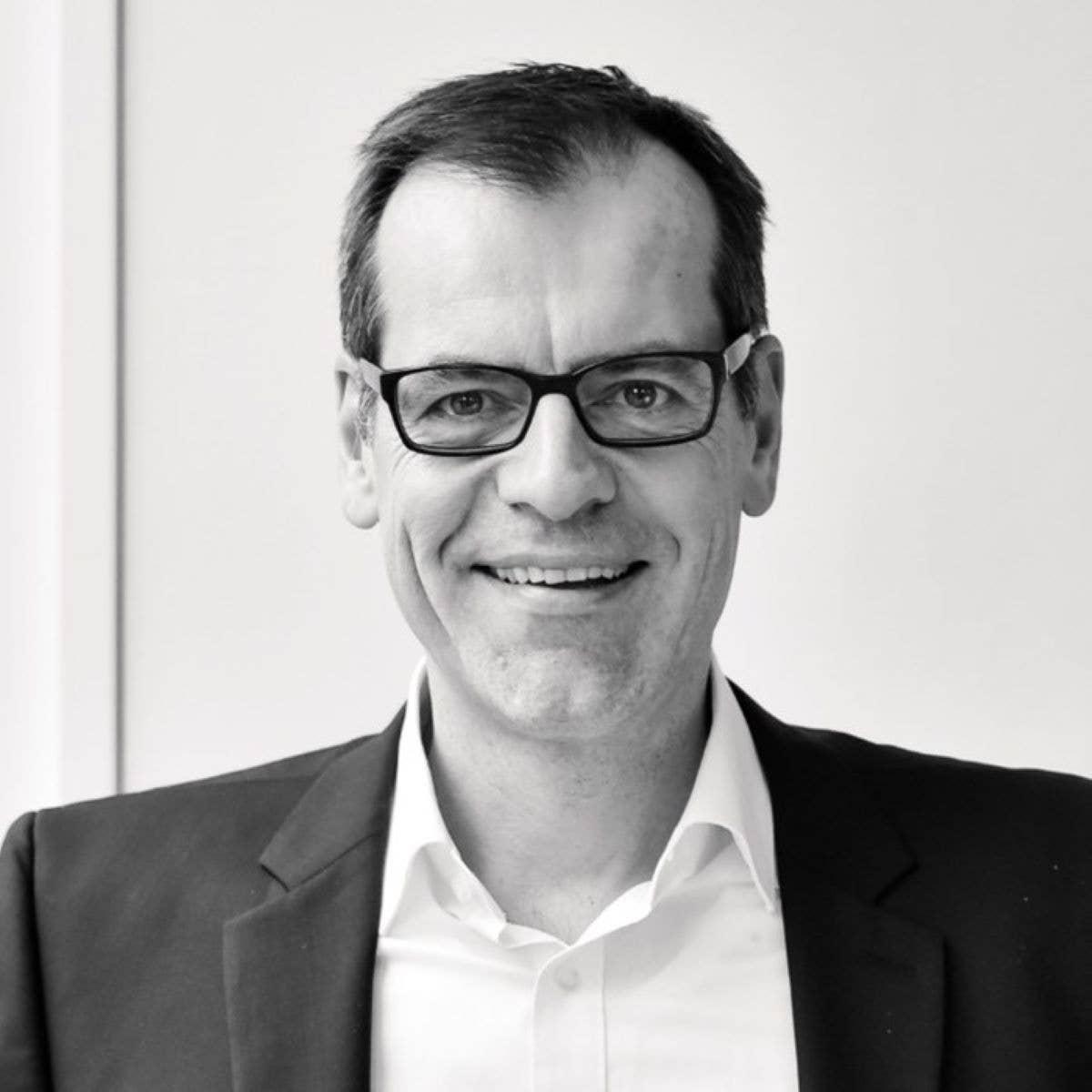 Jens Erichsen