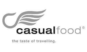 casualfood