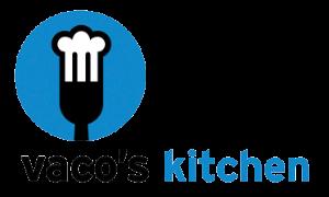 vaco-s-kitchen