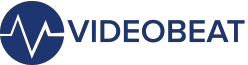 logo Videobeat