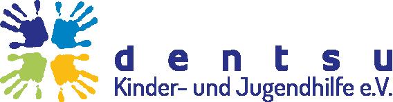 Logo DKJH