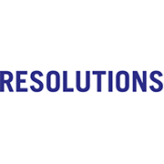 Logo Resolutions