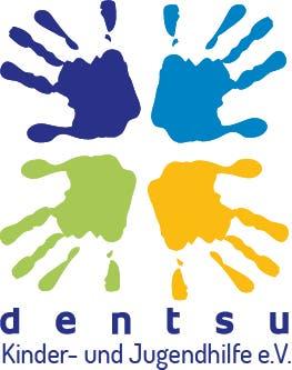 Dentsu- Kinder und Jugendhilfe