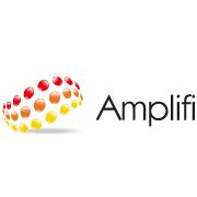 Logo Amplifi