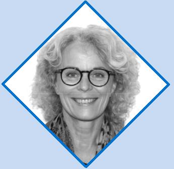 Bente Østergaard