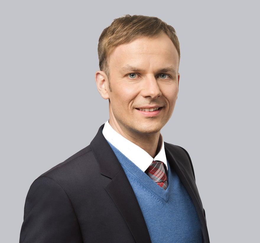 Sirko Geist