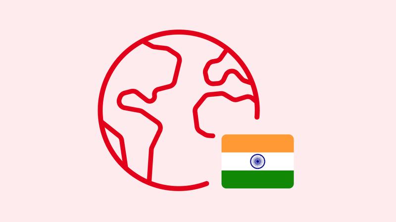 DKMS-BMST Indien