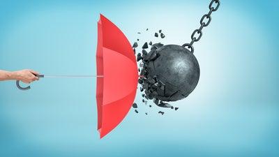 Versicherungsschutz für Stammzellspender:innen