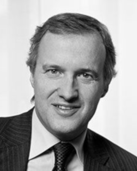 Giorgio Tettamanti, CEO Media Brands, Dentsu Aegis Network Italia