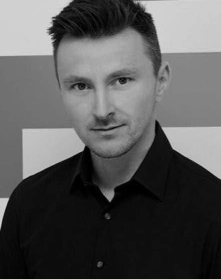 Radoslav Nedelchev, CEO, dentsu Croatia