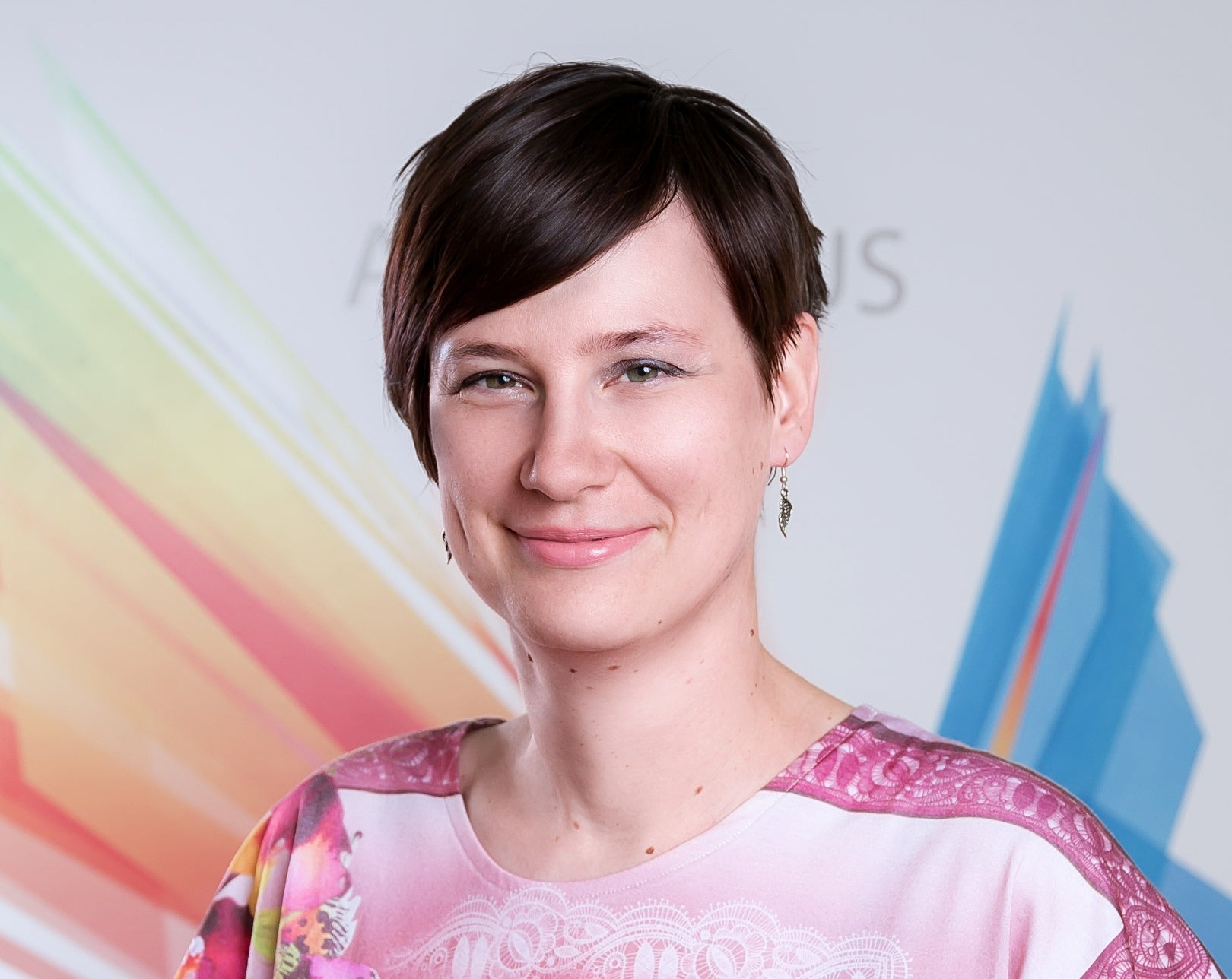 Ivana Maruševec, Planning Director, Dentsu Aegis Network Croatia