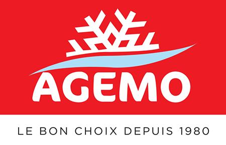 Agemo