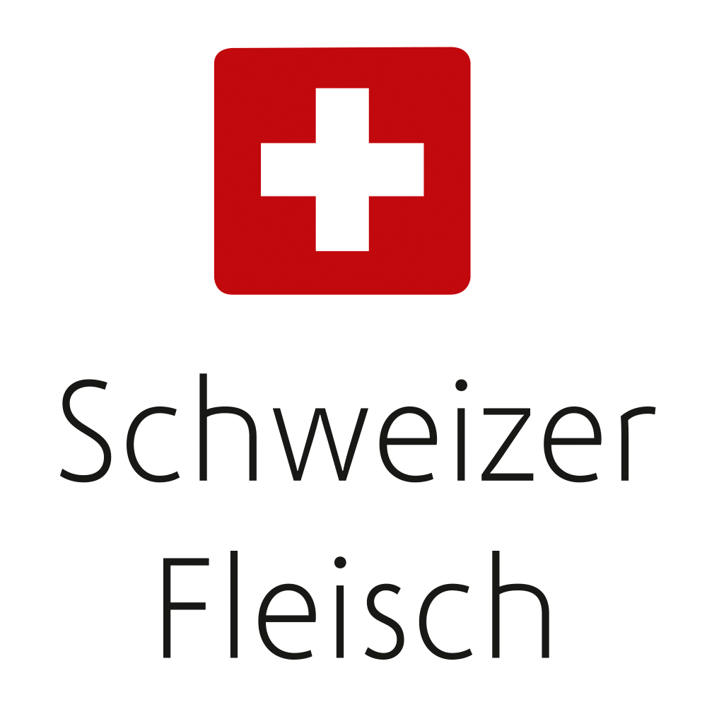 Viande suisse