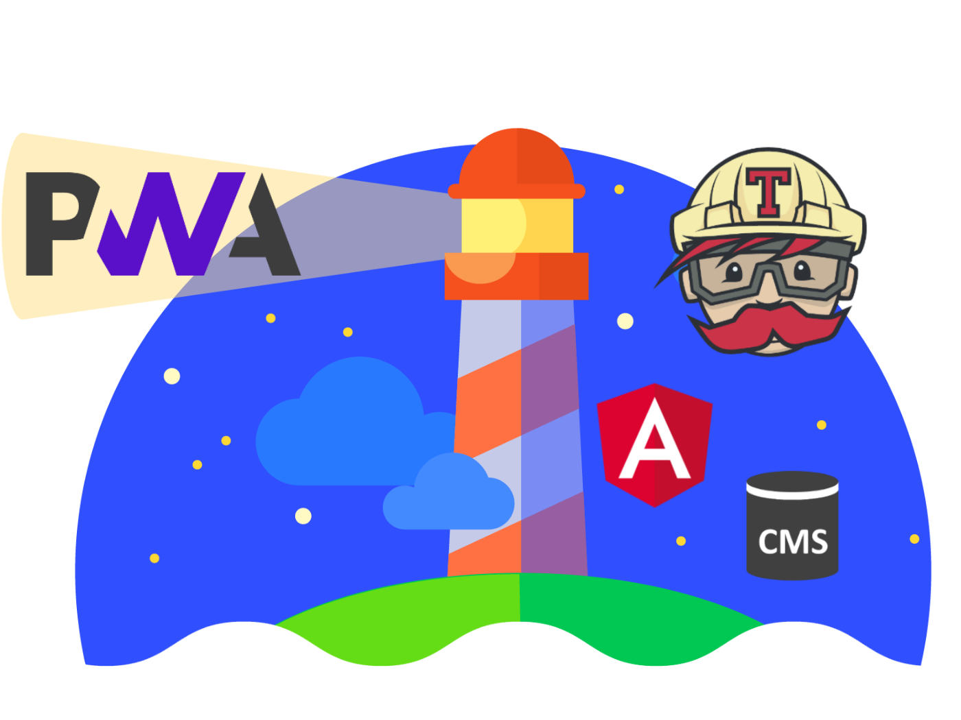 PWA-Lighthouse-in-CI.png
