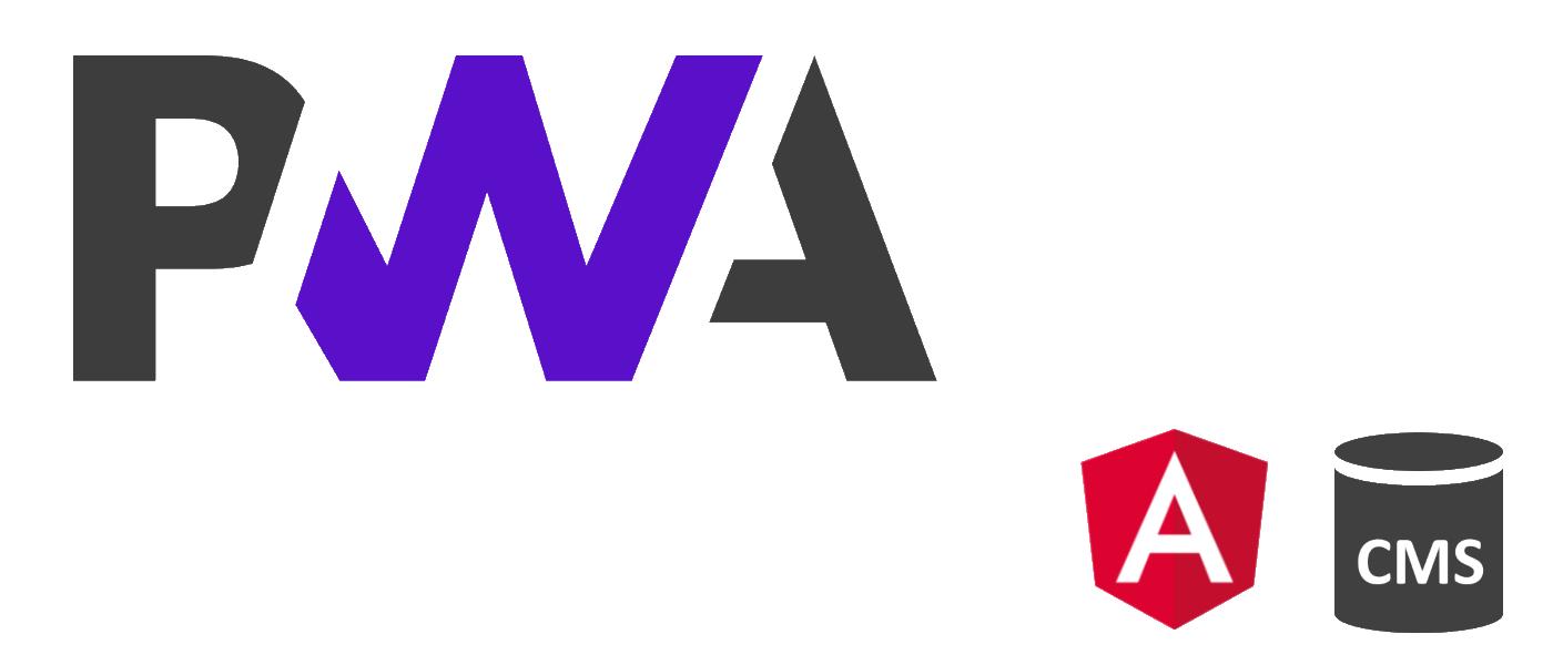 PWA-Angular+headless-cms.png