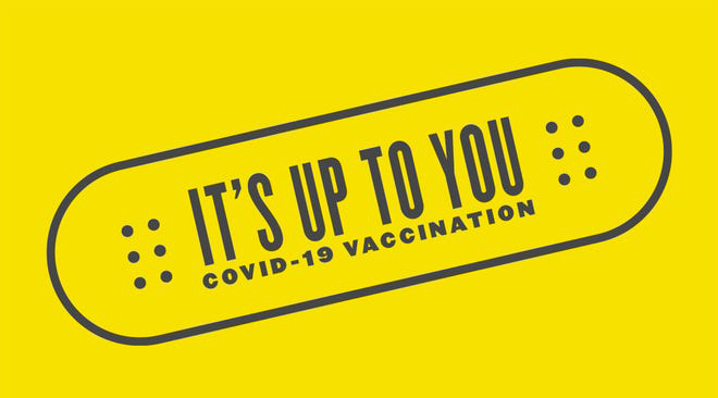 Bringing the facts about vaccination to our communities