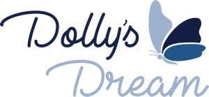 Dollys Dream Logo