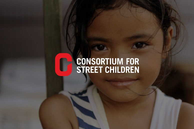 Helping street children face legal challenges of COVID-19