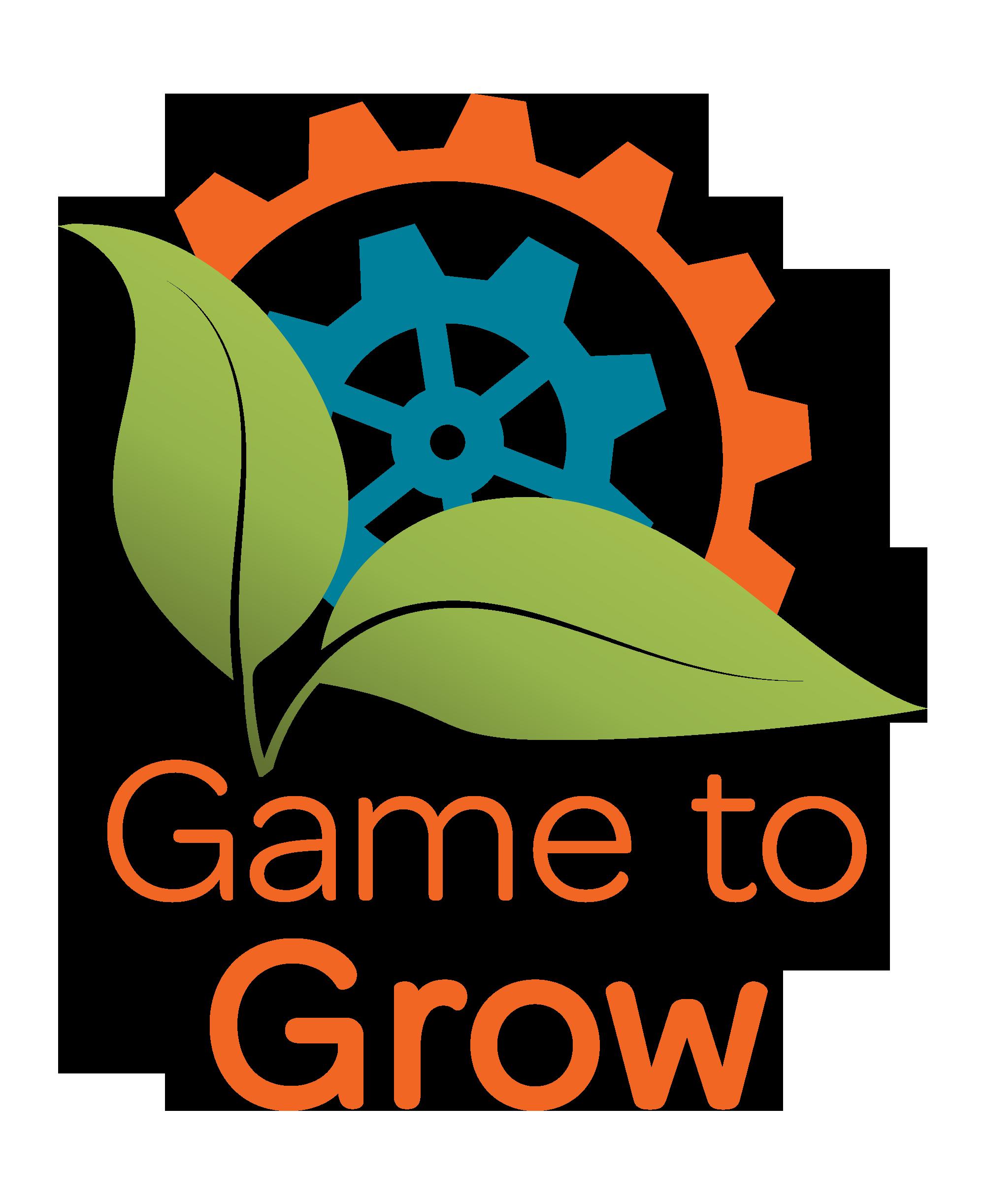 Game to Grow