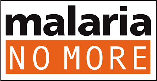 Malaria No More Logo