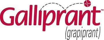 Galliprant logo