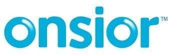 Onsior logo