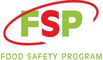 FSP, Food Safety Program, Salmonella protection from pullet to plate