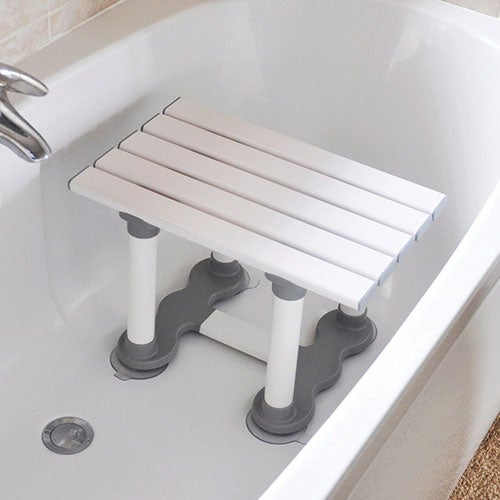 Bath Seats & Chairs