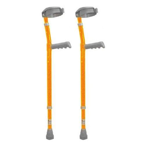 Childrens Crutches