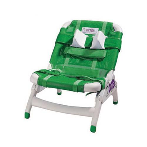 Childrens Bath Chairs