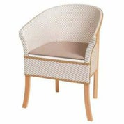 Commodes & Commode Chairs