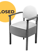 CLOSED Devon Commode giveaway