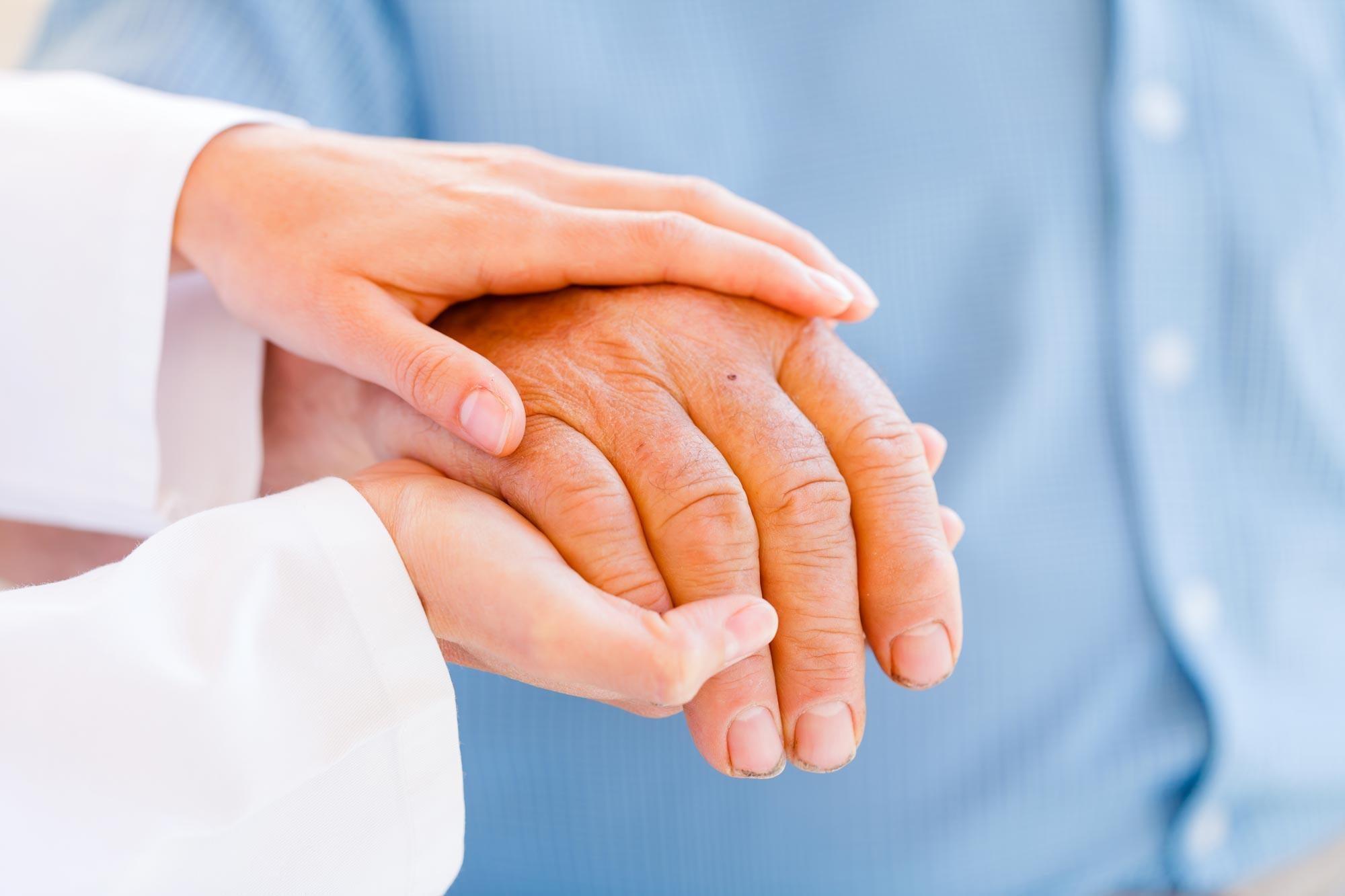 Family guide to arthritis