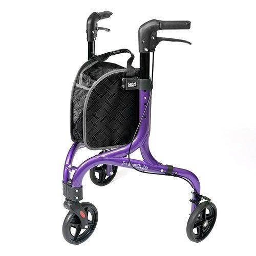 freestyle-three-wheel-rollator-purple.jpg