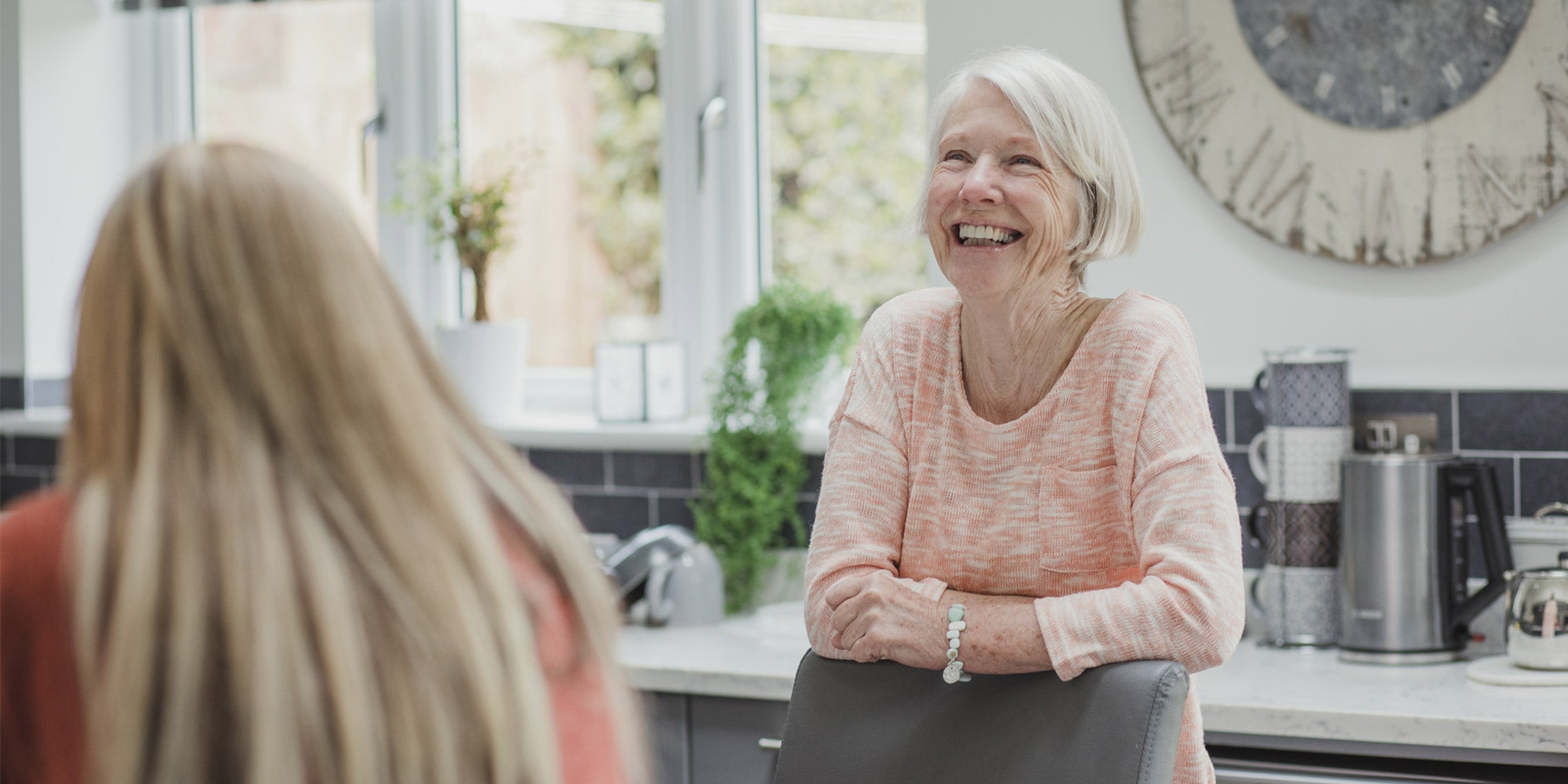 Family guide to incontinence