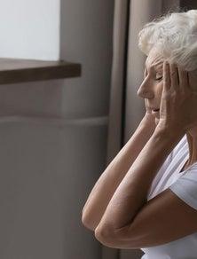 4 things to try if you struggle with dizziness or vertigo
