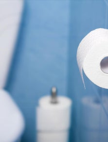 Top four toileting tips to make every day more comfortable