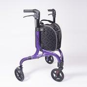 Rollators - 3 Wheeled